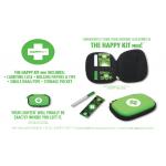 Happy Kits