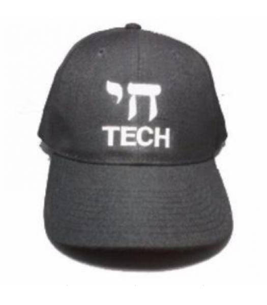 Chai Tech